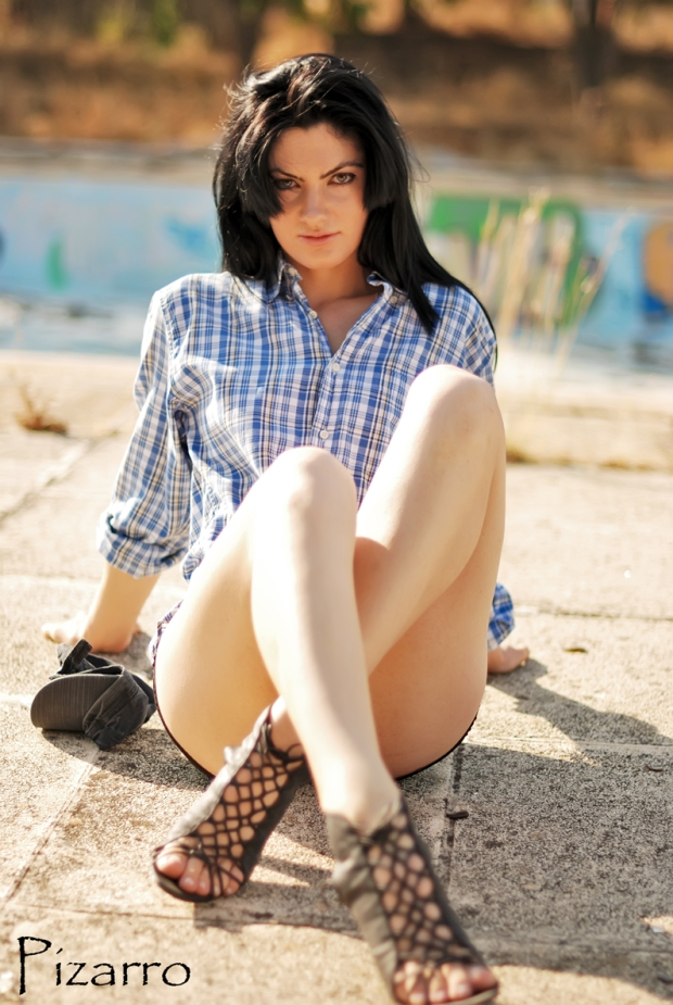 Sonia Sorina