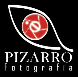 Logobnr